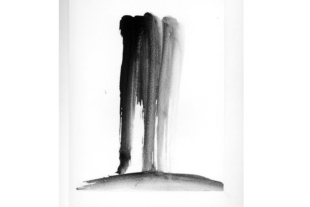zeichnungen-0306.jpg