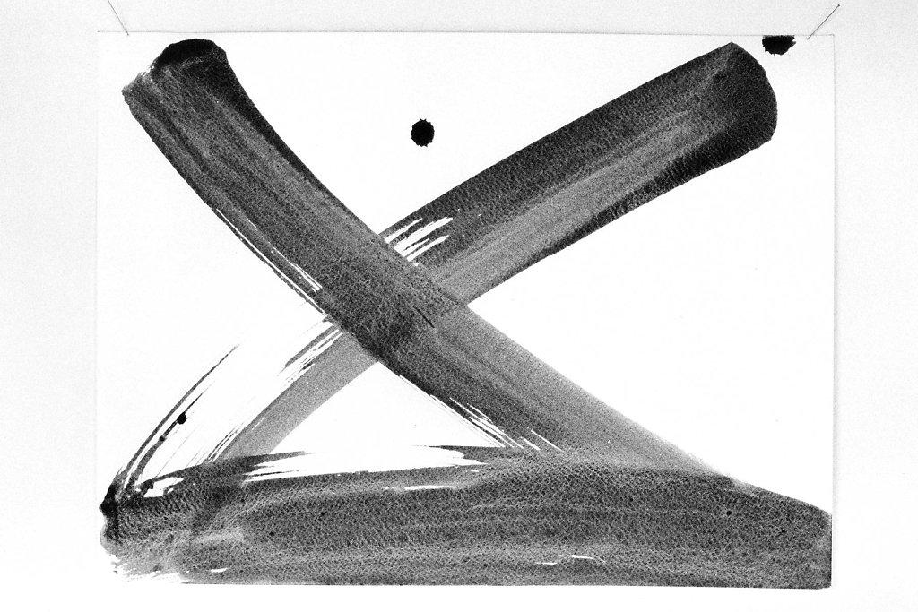 zeichnungen-0308.jpg