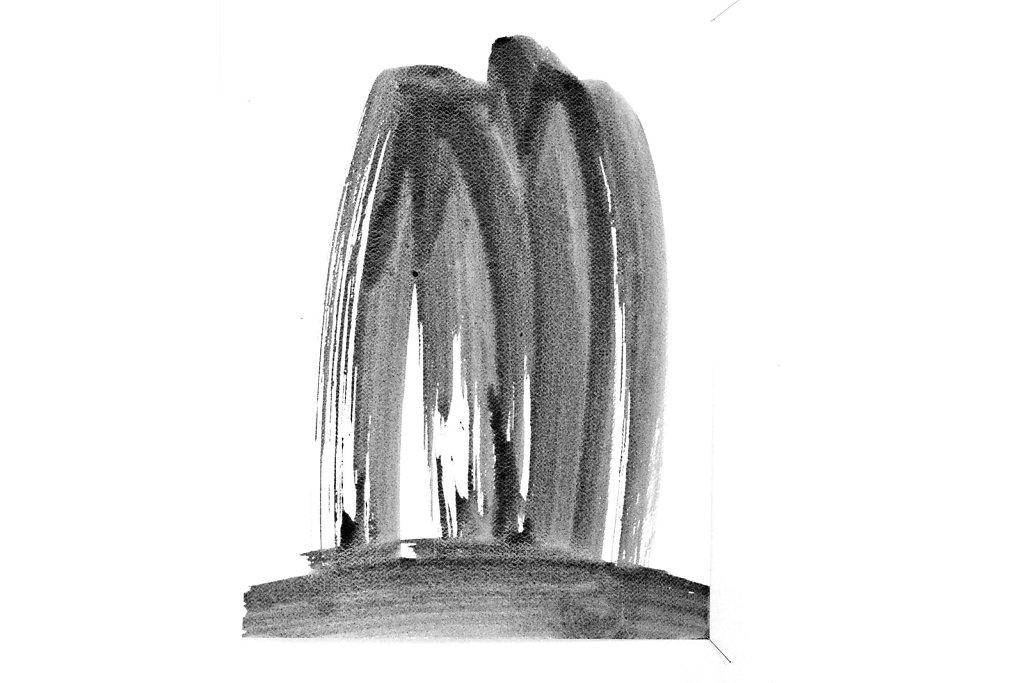 zeichnungen-0309.jpg