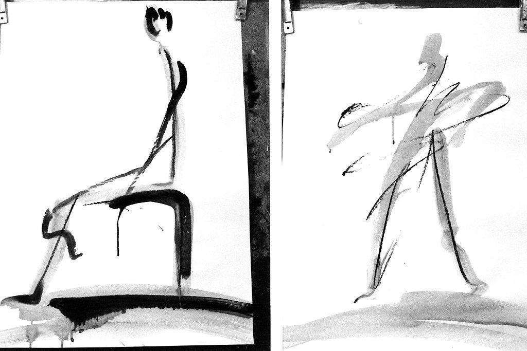 zeichnungen-0312.jpg