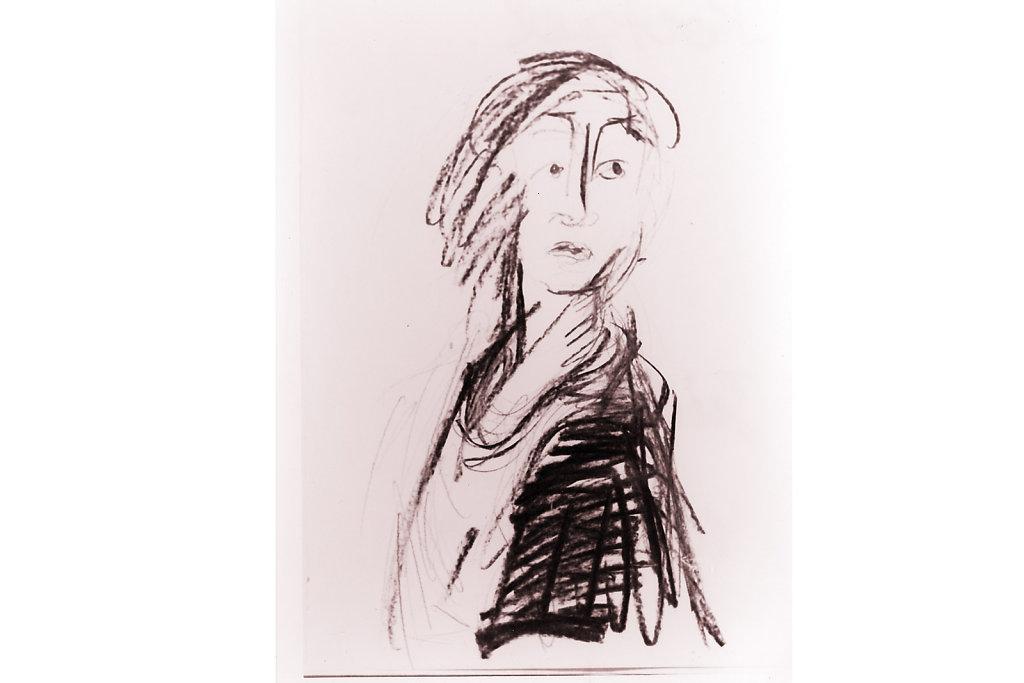 zeichnungen-0317.jpg