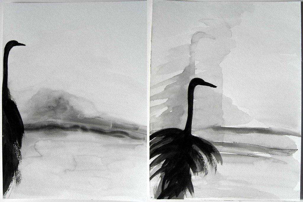 zeichnungen-0320.jpg