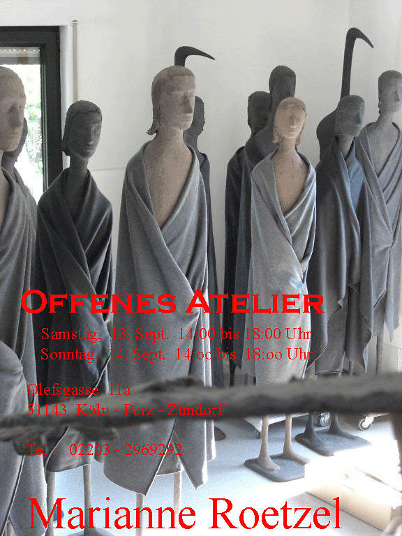 005-Offenes-Atelier-14-Kopie.jpg