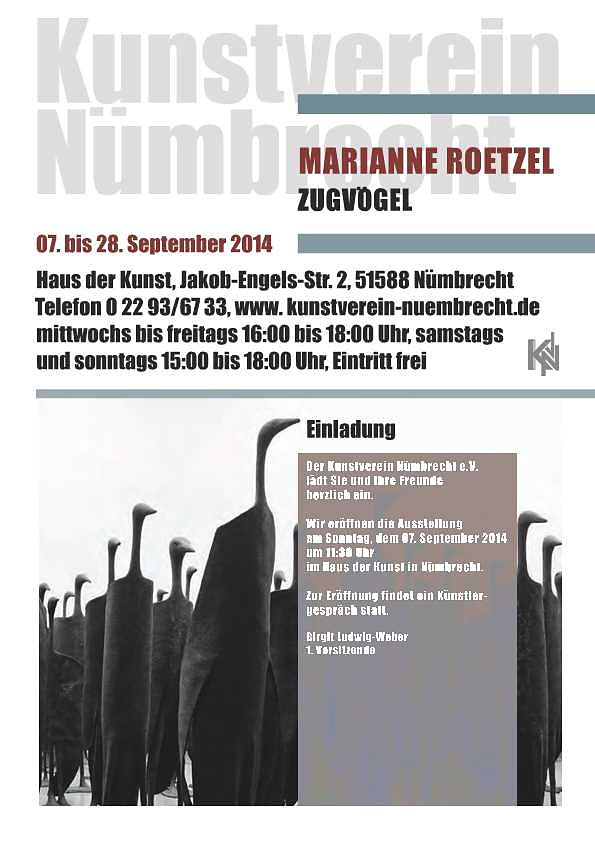 Einl-Roetzel-online-1.jpg