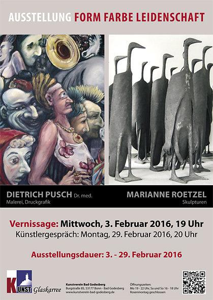 KV-Bad-Godesberg-2016-75-dpi-LK-20cm-web.jpg