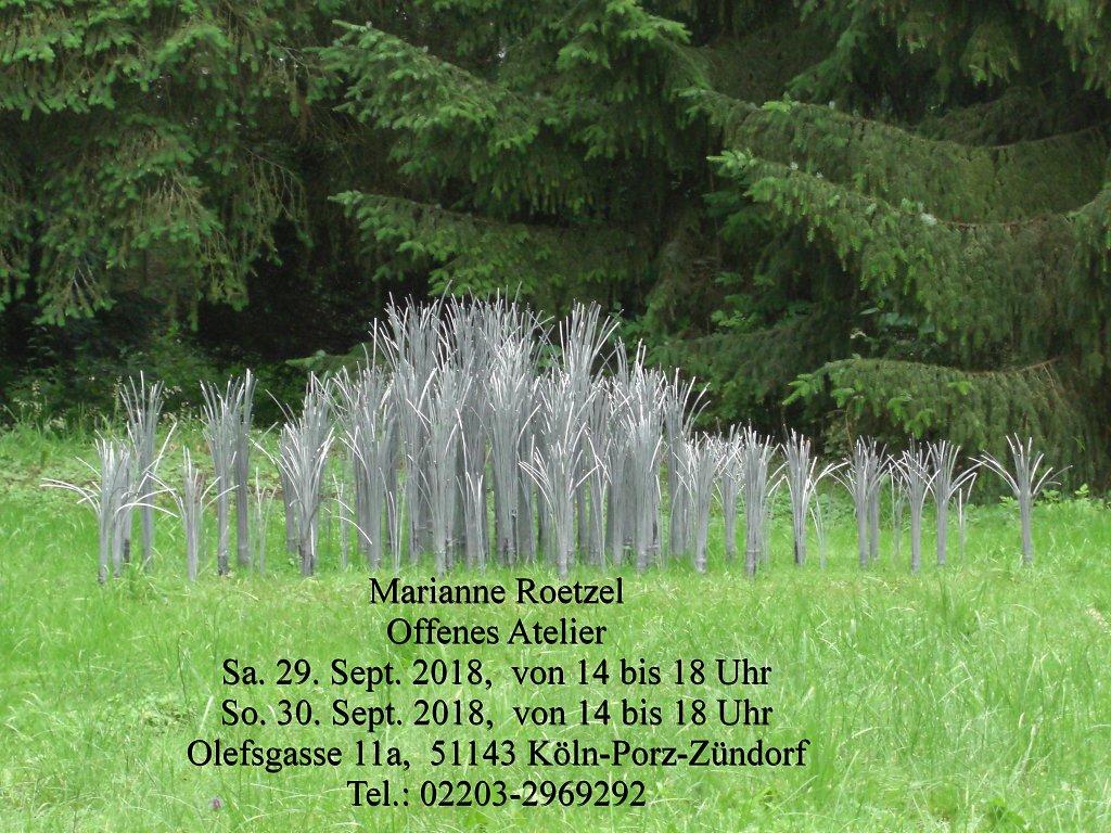 OfAt18-SchilfText-b.jpg