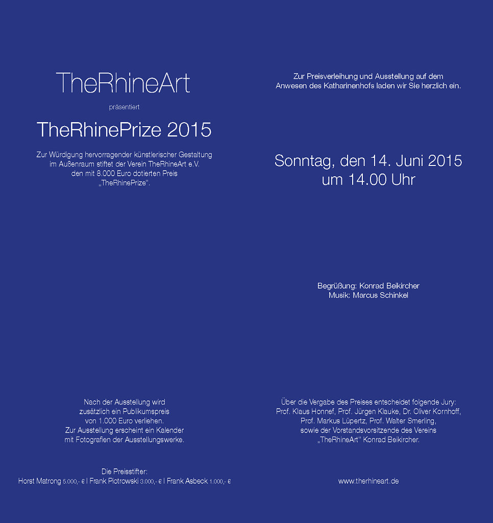 TheRhineArt-Einladung-Seite-2.jpg